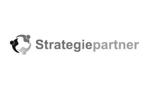 strategiepartner