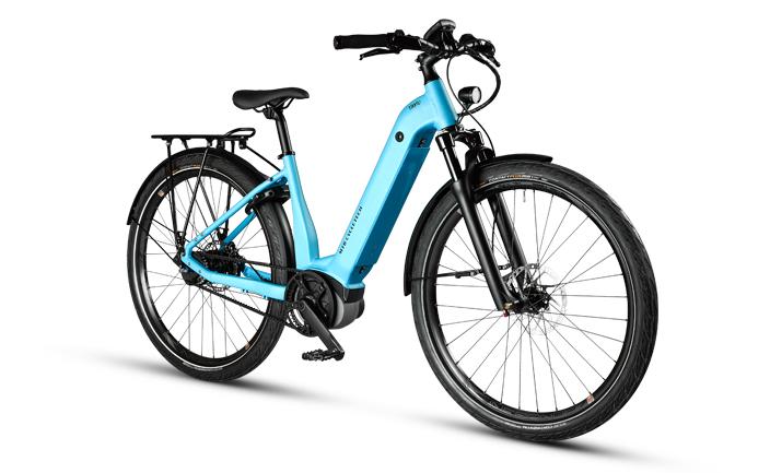(c) MTB Cycletech