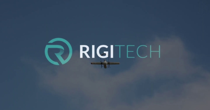 Rigi Technologies AG